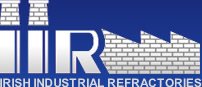 Irish Industrial Refractories Ltd